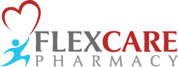 Flexcare Pharmacy